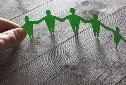 Allianz Berufshaftpflicht