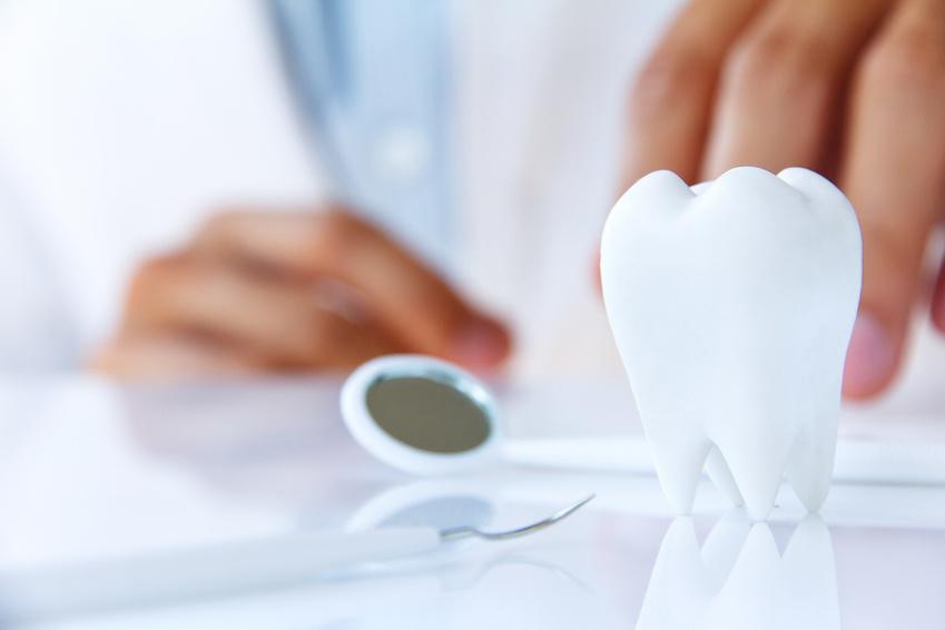 Berufshaftpflicht Zahnarzt Vergleich