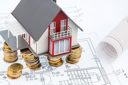 Berufshaftpflicht für Architekten im Vergleich
