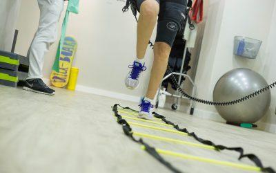 Die Berufshaftpflicht für die Physiotherapie