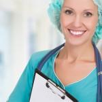 Berufshaftpflicht Arzt Vergleich