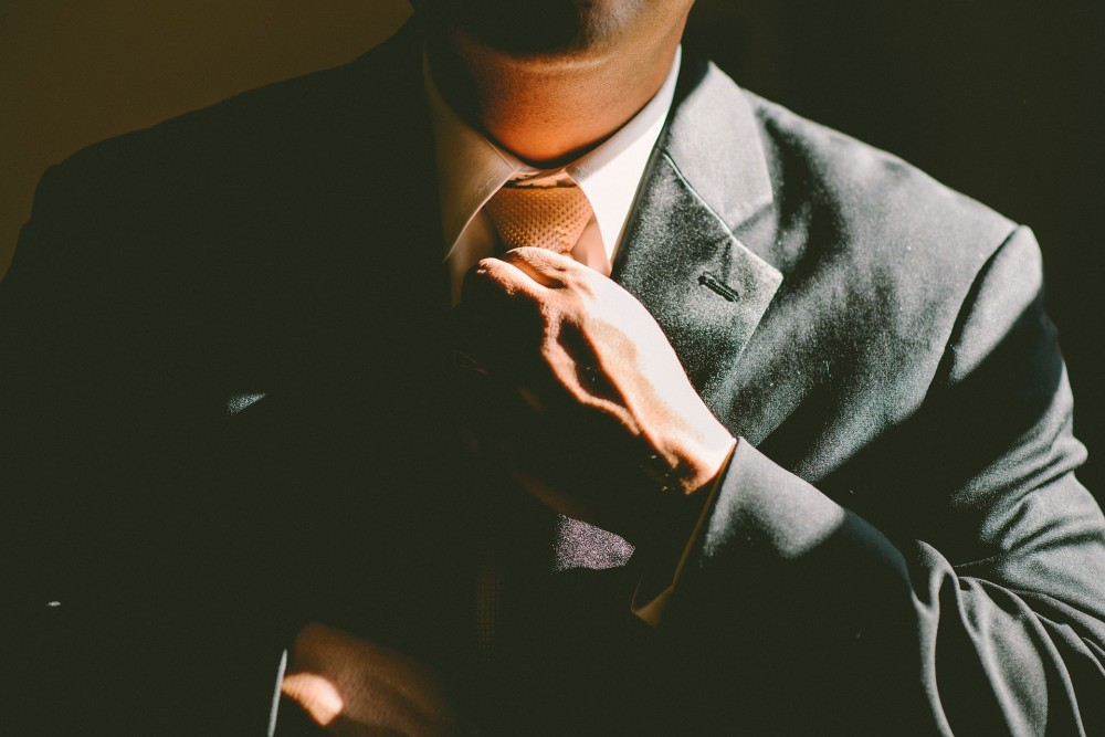 Berufshaftpflichtversicherung der ERGO Direkt Versicherung