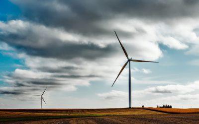 Berufshaftpflicht für Energieberater